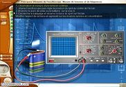 Evalutel électricité 2 Education