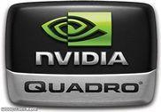 nVidia Quadro Release Utilitaires