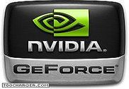 nVidia GeForce 361.43 - 32 bits