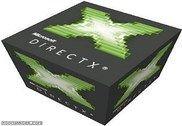 DirectX Utilitaires