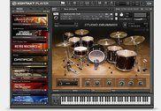 Kontakt Player Mac Multimédia
