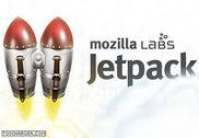 JetPack Internet