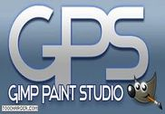Gimp Paint Studio - GPS Multimédia