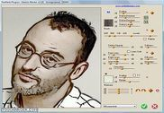 Sketch Master plug-in Multimédia