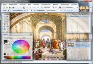 Paint.NET PSD Plugin Multimédia