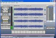 ePodcast Creator Multimédia