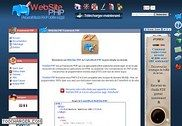 WebSite-PHP Framework PHP PHP