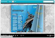 FlippingBook Publisher Bureautique