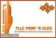 FLLC Point'n Click