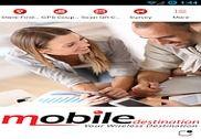 Mobile Destination Bureautique