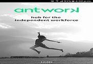 Antwork app Bureautique