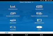 AccountView Contact Bureautique