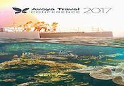2017 Avoya Travel Conference Bureautique