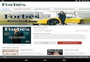 Forbes India Bureautique
