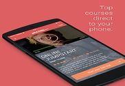 Amazing.com Online Courses Bureautique