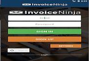Invoice Ninja Bureautique