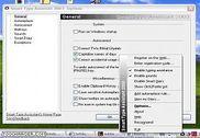 BlazingTools Smart Type Assistant Utilitaires