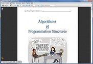 Algorithmes et programmation structurée Informatique