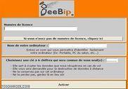 BeeBip! Utilitaires