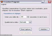 I-Luzion Sécurité & Vie privée