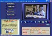 3webTotal Tv