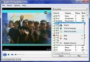 JLC's Internet TV