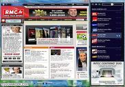 Live Media Plugin Internet
