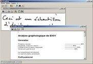 Graphologie Finances & Entreprise