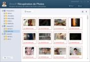 Jihosoft Récupération des Photos Utilitaires