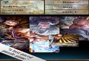Puzzle of the Gods - for SMITE Jeux