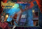 Puppet Show 7 Jeux