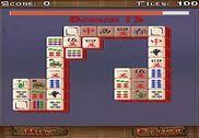 Mahjong II (Full) Jeux
