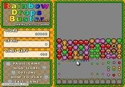 Rainbow Drops Buster Deluxe Jeux