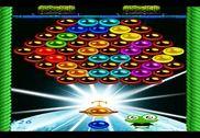 Bubble Shooter Jeux