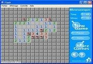 Minesweeper Jeux