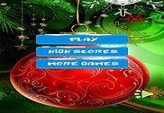 Puzzles de Noël Jeux