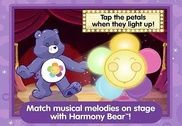 Care Bears - Love to Learn Jeux