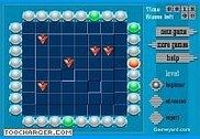 Laser Minesweeper Jeux