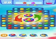 Candy Bomb Jeux