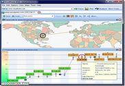 VisualRoute 2010 Utilitaires