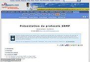Présentation du protocole SNMP Informatique