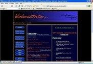 Windows2000tips : réseau sous win2000 Informatique