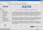 Pierre's Networking FAQ Homepage Informatique