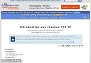 Introduction aux réseaux TCP IP Informatique