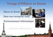 Apprendre le russe en ligne Langues