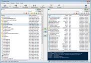 Classic FTP pour Mac Utilitaires