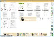 Free PDF Scanner Bureautique