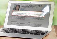 ABBYY Screenshot Reader Bureautique