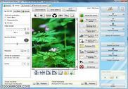 Photocopier Expert Bureautique