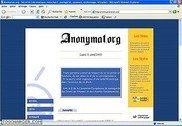 Anonymat.org - dossiers sur la sécurité informatique Informatique